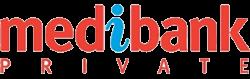 Medibank Chiropractor